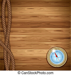 legno, fondo