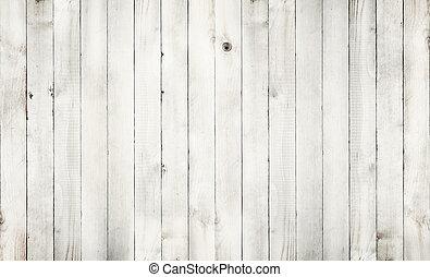 legno, fondo, struttura