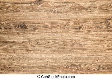 legno, legno, modello, struttura, fondo, quercia, legname, scrivania marrone, granulato