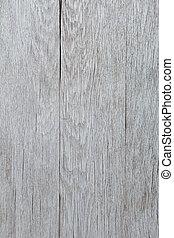 legno, naturale, struttura, vecchio, guastato