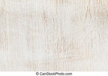legno, portato