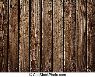 legno, -, struttura