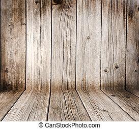 legno, welcome!, creativo, fondo., immagini, più, simile, available.