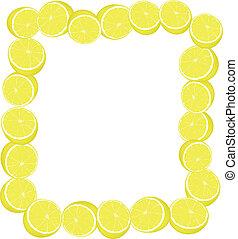 limone, mezzo