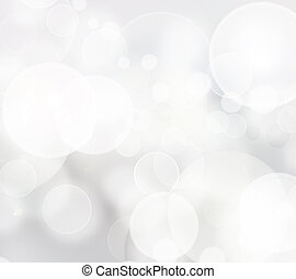 luce, bianco