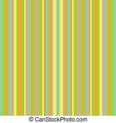 luce blu, giallo, luminoso, striscia verde, arancia