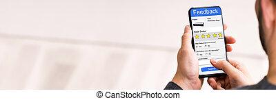 macchina fotografica, cctv, sorveglianza, sicurezza, casa