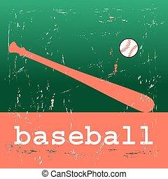 manifesto, baseball