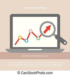 manifesto, dati, analisi