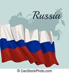 manifesto, viaggiare, russia