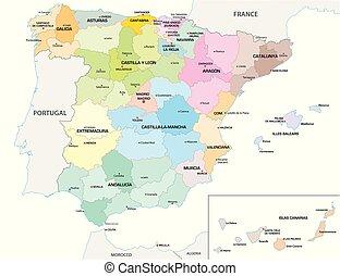 Cartina Politica Portogallo Con Regioni.Regioni Mappa Portogallo Vino Regioni Mappa Vettore Portogallo Vino Canstock