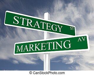 marketing, vendite, affari