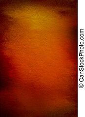 marrone, astratto, giallo, modelli, fondo, textured, arancia, fondale, rosso