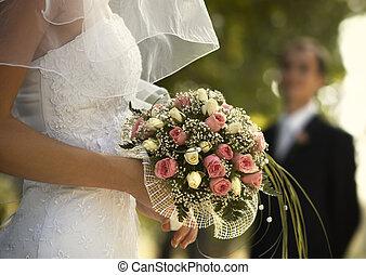 matrimonio, f/x), day(special, foto
