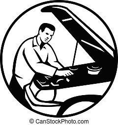 mechanic-car-repair-circle_bw-cut