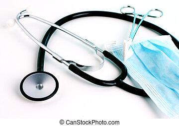 medico, instruments1