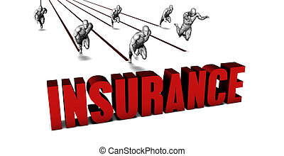 meglio, assicurazione