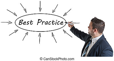 meglio, pratica