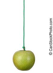 mela, cordicella