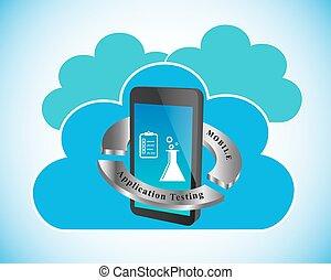 mobile, domanda, analisi