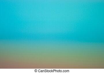 multi-colored, colorito, fondo