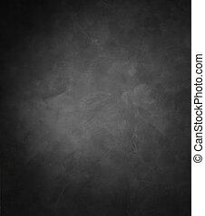 muro pietra, astratto, liscio, colori scuri, struttura