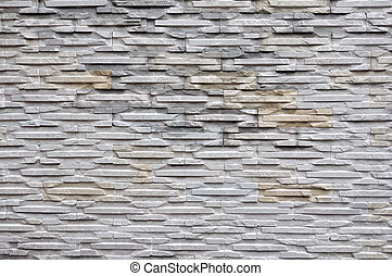 muro pietra, fondo