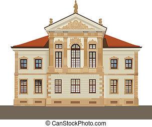 museo, chopin, varsavia