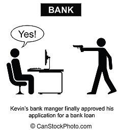 mutuo banca