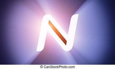 namecoin, illuminato