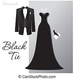 nero-cravatta