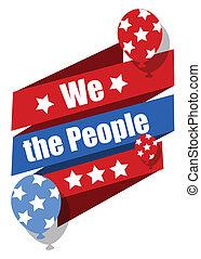 noi, -, costituzione, giorno, persone