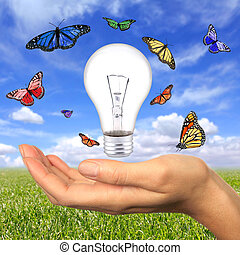 nostro, energia, entro, portata, rinnovabile