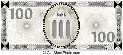 nota, banca