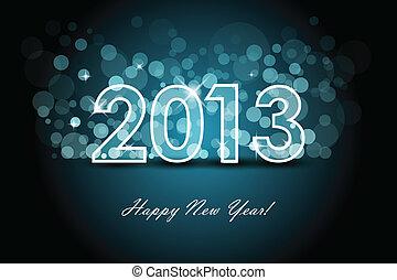 nuovo, -, 2013, fondo, anno