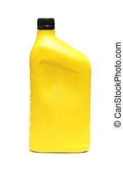 olio, contenitore