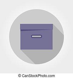 organizzatore, documents., file