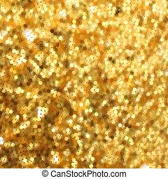 oro, astratto, eps, space., fondo, 8, copia