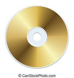 oro, cd