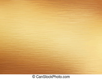 oro, spazzolato