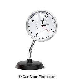 orologio, souvenir