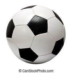 palla, football calcio