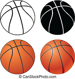 pallacanestro