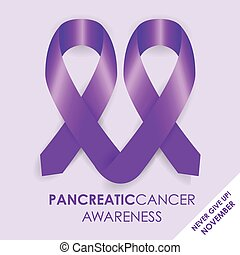 pancreatico, cancro, nastro