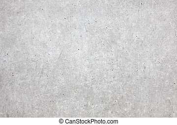 parete, astratto, fondo, grigio, cemento
