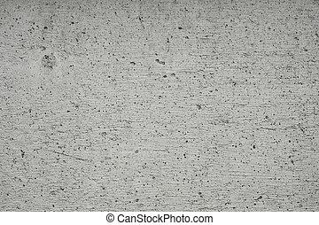 parete, cemento