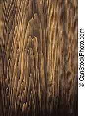 parete legno, struttura
