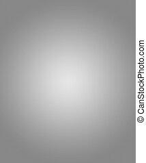 pendenza, sfondo grigio, circolare