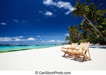 perfetto, vacanza