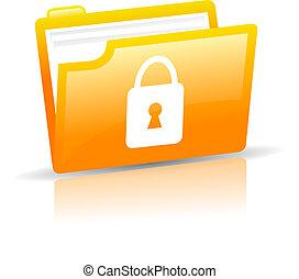 personale, protezione, dati